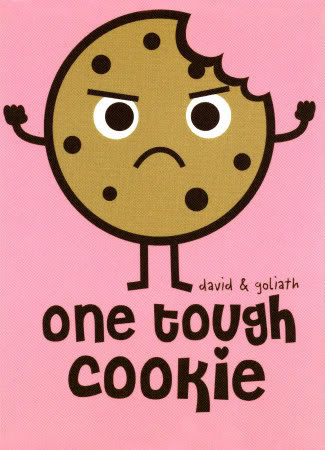 DM1810One-Tough-Cookie-Posters