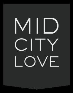 midcitylove-forweb (1)